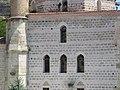 City of Safranbolu-111687.jpg