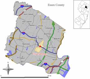 City of orange twp nj 013.png