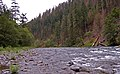 Clackamas Wild and Scenic River (27394311974).jpg