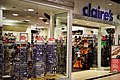 Claire's store in Toronto.jpg