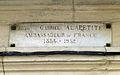 Clamecy-Maison natale de Gabriel Alapetite (2).jpg
