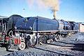 Class GEA 4023 30th May 2005 (14063543750).jpg