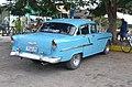 Classic Cuban Cars (11739485164).jpg