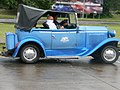 Classic cars in Cuba, Havana - Laslovarga019.JPG