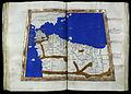 Claudii Ptolomei Cosmographie XI.jpg