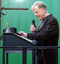 Claus Peymann 2005.jpg