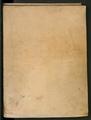 Clavdii Ptholemei Alexandrini philosophi Cosmographia WDL10664.pdf