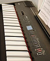 Clavier Dodeka 7 SmallRVB.jpg