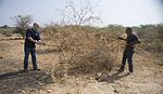 Clearing the way for big cats 111002-F-EL833-018.jpg