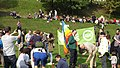 Climate March Sep 2014 (16) (15126788747).jpg
