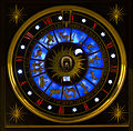 Clock (8151686131).jpg