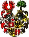 Cloedt-Fr-Wappen 079 5.png
