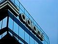 Closeup of Adidas Store - panoramio.jpg