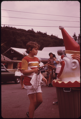 Clown Top Garbage Can Inlet New York 1973.png