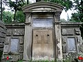 Cmentarz Łyczakowski we Lwowie - Lychakiv Cemetery in Lviv - panoramio (26).jpg