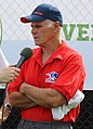 Coach Dante Scarnecchia (14735952475) (cropped).jpg