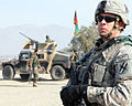 Coalition and Afghan National Army Host 'contract Rodeo' to Build Nangarhar Community's Security DVIDS238063.jpg