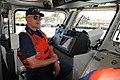 Coast Guard Cutter Eagle 120706-G-ZX620-056.jpg