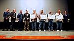 Coast Guard awards Gold Life Saving Medals to Tuxedni crew in Kodiak, Alaska 130612-G-IA651-510.jpg