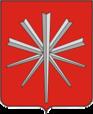 Coat of Arms of Nizhny Lomov (Penza oblast).png
