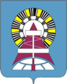 Coat of Arms of Noyabrsk (Yamal Nenetsia).png
