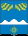 ЗАО Вива-Телеком доставляет рации и измерительные приборы в город Полярные Зори, Мурманская область.