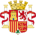 Coat of Arms of Spain (1931-1939).svg