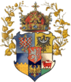 Coat of Arms of the Crown of Bohemia.png