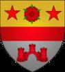 Coat of arms mondercange luxbrg.png