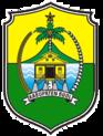 Coat of arms of Buol Regency.png