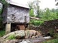 Cockerham's Mill (Wooten's Mill).jpg