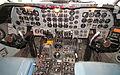 Cockpit G-OPAS (8732317552).jpg