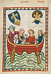 Codex Manesse 319r Niune.jpg