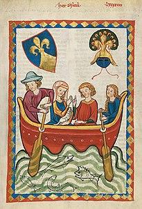 Codex Manesse 319r Niune.jpg