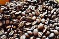 Coffee of Costa Rica.jpg