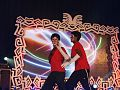 Cognizant won the 'Expression Mime' event that left the audience in awe of their talent.jpg