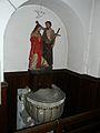 Cogulot église nef 03.JPG