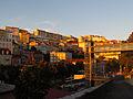 Coimbra (10638140803).jpg