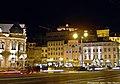 Coimbra - Portugal (4723794131).jpg