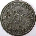 Coin-Werkhuis-Amsterdam-50c.jpg
