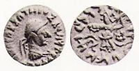Coin of Apollophanes.jpg