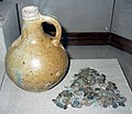 Coins treasure from Moscow 17c GIM.jpg