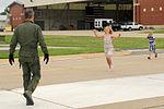 Col. Mastin flies T-38 for final time 120613-F-LG169-007.jpg