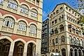 Colaba,Mumbai - panoramio (31).jpg
