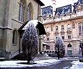 Cold Day - Flickr - herval.jpg