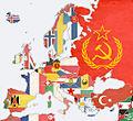 Cold War 1950.jpg