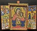 Colección Miguel Gallés Tríptico etíope XIX (42x30) II.jpg