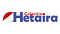 Colectivo-hetaira-300x169.png