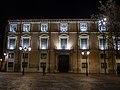 Colegio de Notarios de Zaragoza - PC301979.jpg