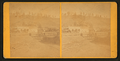 Colfax, from Robert N. Dennis collection of stereoscopic views.png